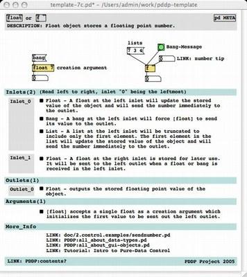 PDDP Template 7c Screengrab