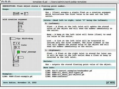PDDP Template 6  Screengrab