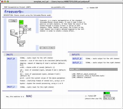 ms screenshot1