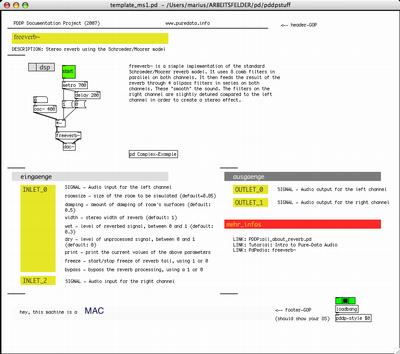 ms screenshot2