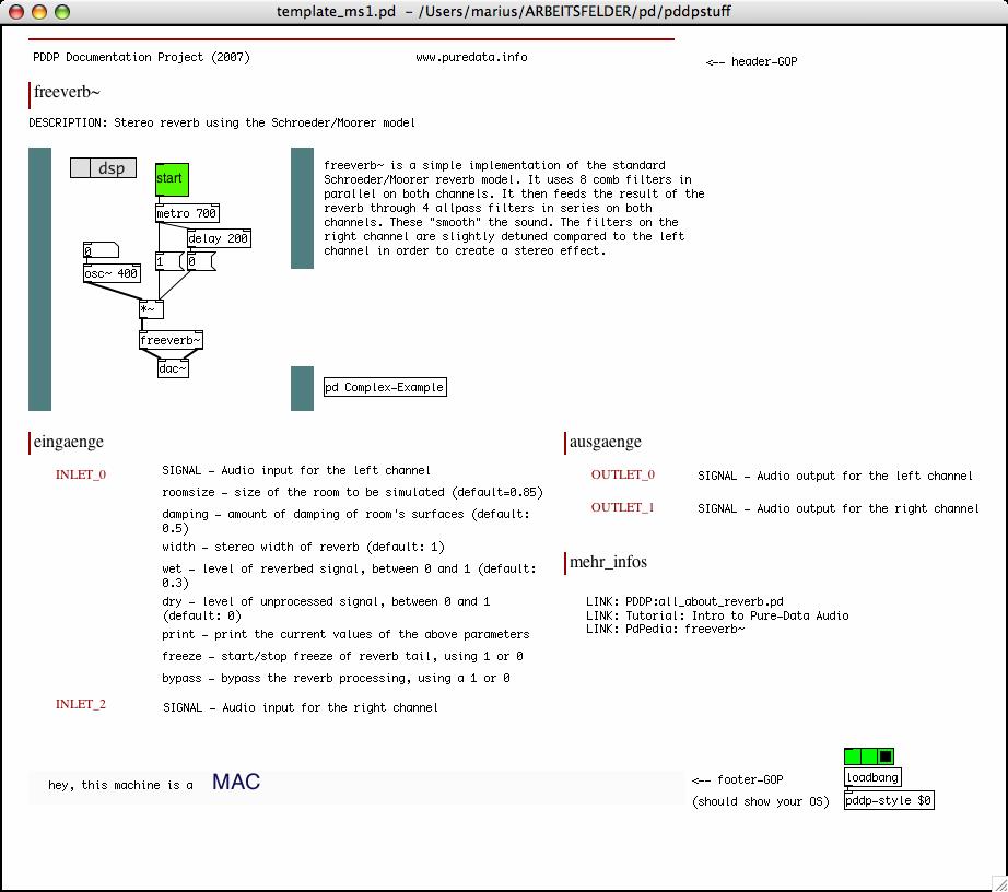 ms screenshot3