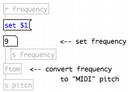 Edit Mode Look Plugin
